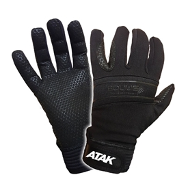 'Atak Equus Gloves