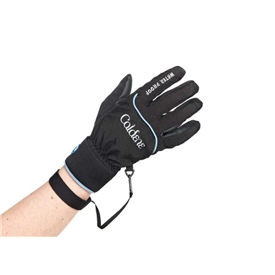 ''Caldene Waterproof Gloves