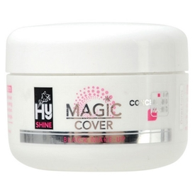 'HY Magic Makeup Black