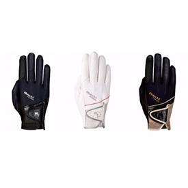 Roeckl London Gloves