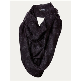 Noble Outfitters Infinity Scarf