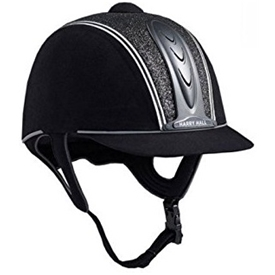 SALE Harry Hall Cosmos Adult PAS015 Riding Hat