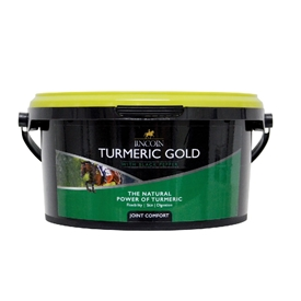 Lincoln Turmeric Gold 1 kg