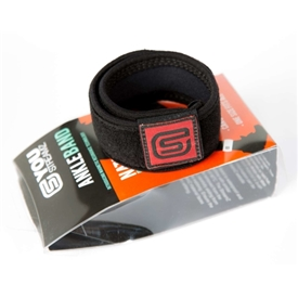 Ankle Band by YOU StreamZ