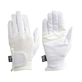 HY Competition Gloves