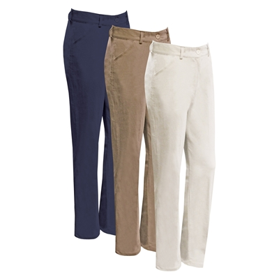 Risley Saddlery Ladies Cord Trousers