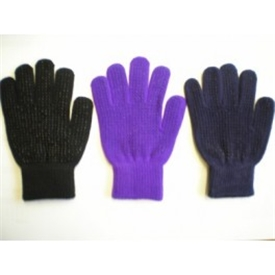 Adults Magic Gloves