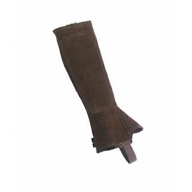 Childs Studley Half Chaps