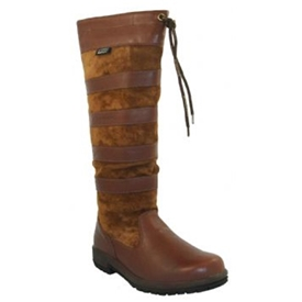 Kanyon Beech Waterproof Country Boot