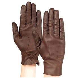 Chester Jefferies Childs Competitor Gloves
