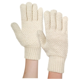 Chester Jefferies Holdtight Hunter Ladies Gloves