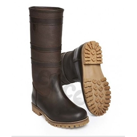 Childs Country Boots