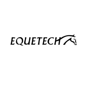 Equetech Ladies Dressage Coat