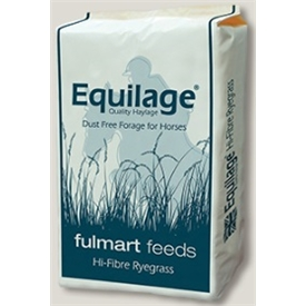 Equilage High Fibre
