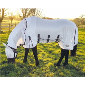 Wolseley Essentials All in One Fly Rug