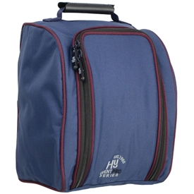 HY Event Pro Series Hat Bag