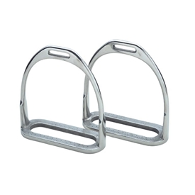 Hunt Stirrup Irons