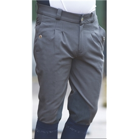 ''Mens Kingham Breeches