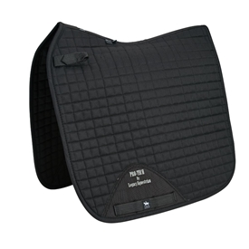 Legacy Protek Dressage Saddle Cloth