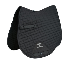 Legacy Protek General Purpose Saddle Cloth