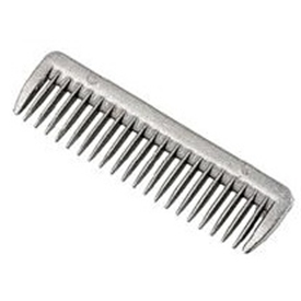 1 inch Pulling Comb