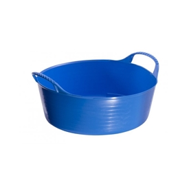 5 Litre Mini Shallow Tubtrug