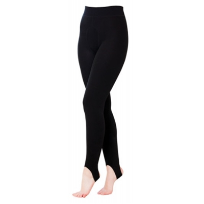 Thermal Underbreeches