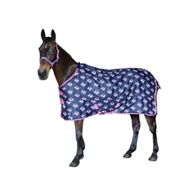 Unicorn Lightweight Turnout Rug
