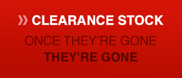 clearance-stock