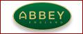Abbey Bitz